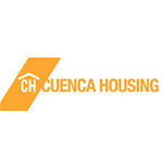 Cuenca Housing: Real Estate App