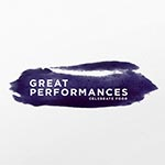 great performances catering