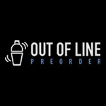 out of line preorder app